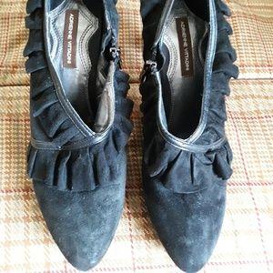 🌺ADRIENNE VITTADINI Shoes